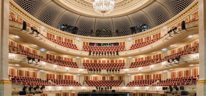 1. 2480x940_Berlin Eröffnung Staatsoper April Staatsoper (c) Gordon Welters