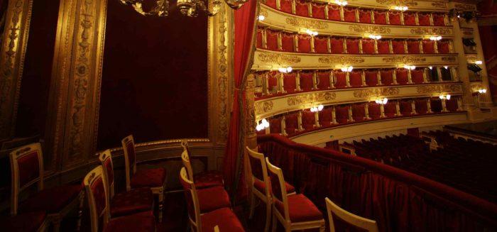 1. 2480x940_Scala (C) Brescia Amisano Teatro alla Scala