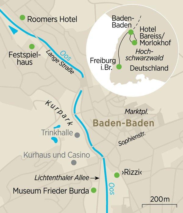 DEU-496_BadenBaden-Musik_18