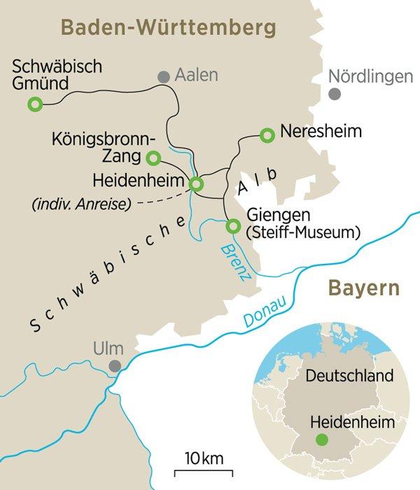 DEU-901_HeidenheimOper_18
