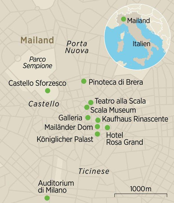 ITA-922_Mailand_18