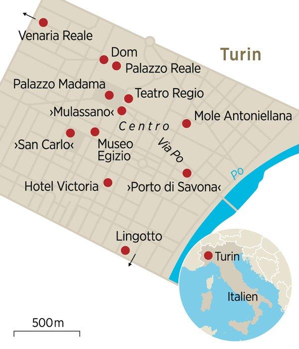ITA-935_Turin-Oper_18
