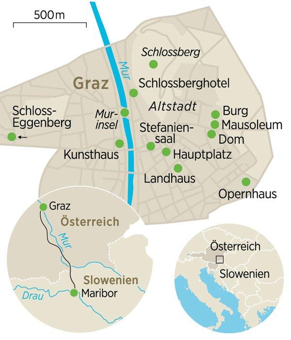 OES-934_Graz-Steierm_18OES-934_Graz-Steierm_18