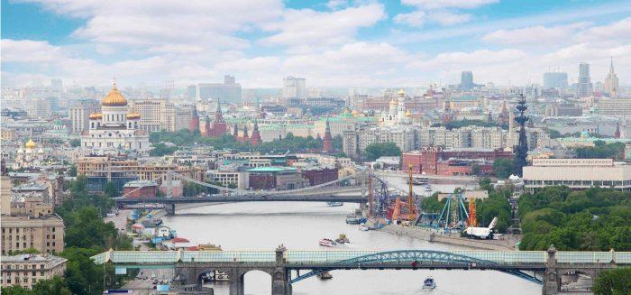 3. St. Petersburg_Credit alle Bilder_Agentur UTS Group, Saint Petersburg Russia