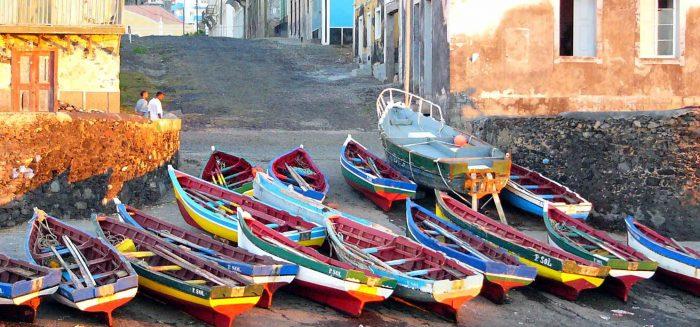 Kapverden - Ponta do Sol - Santo Antonia_940