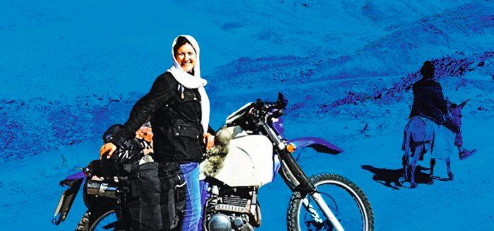 Onepager_Iran_Titelbild_ohne Text