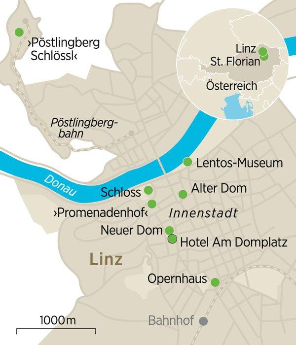 OES-939_Linz-Bruckner_18