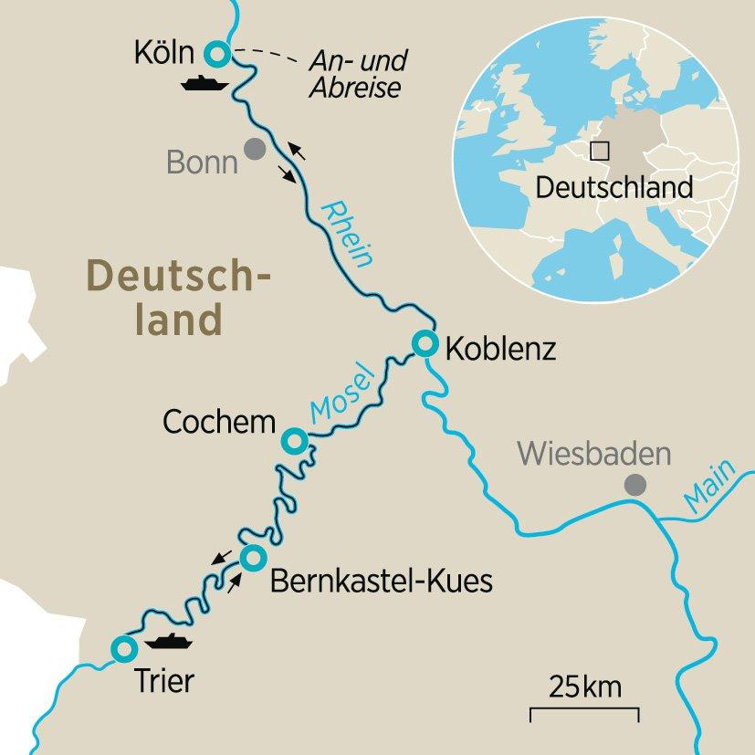 DEU-779_Mosel-Rhein_19q (2)