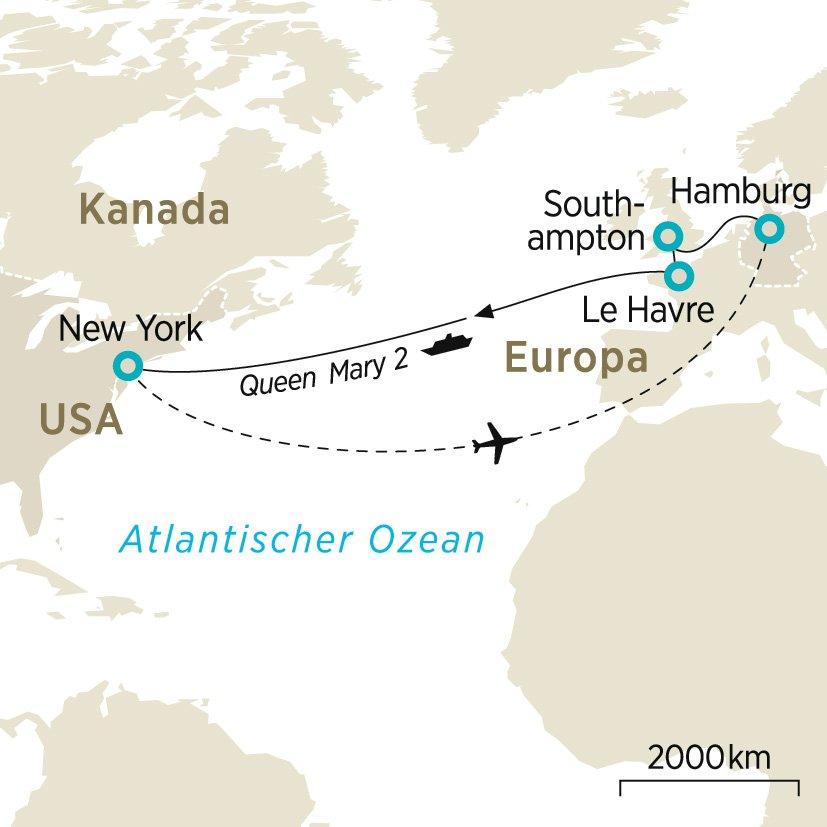 GLO-223_HH-Atlantik-NY_19q (2)