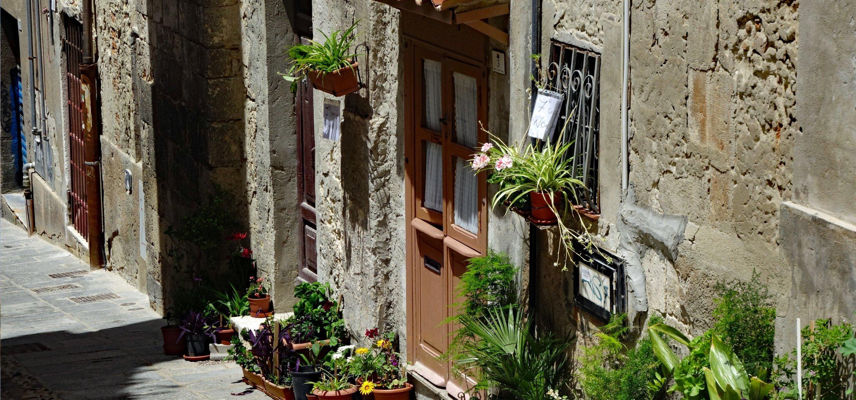 KF_722_Korsika_Sardienen