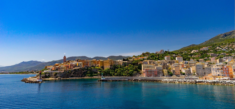 KF_772_Korsika