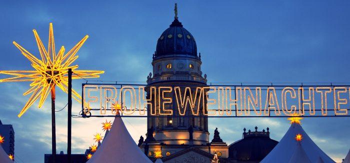 1. 884_Deutschl_Musikreise Berlin Advent Titel Quelle_dreamstime_l_60816234_940