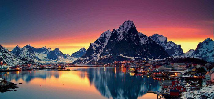 Norwegen_629NOA2019_Tromsö_1160 (1)
