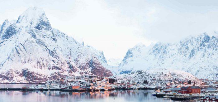 Norwegen_629NOA2019_Tromsö_4