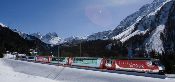 CHA_465_Glacier Express_Mondial_Glacier Express Winter_Rhaetische Bahn_Aufmacher.jpg