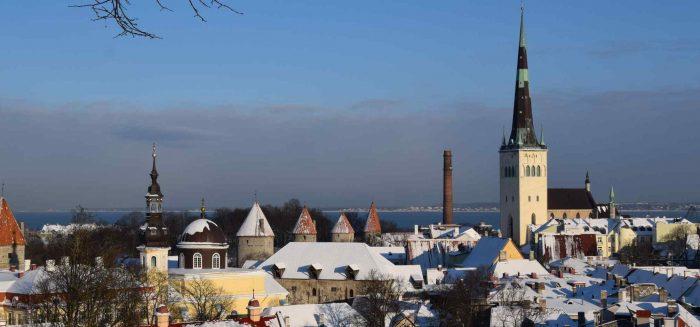 EEA_931_Jahreswechsel in Tallin_Poppe_Tallin Schnee_Merlen Aringo Tallinn_City Tourist Office & CB_Aufmacher