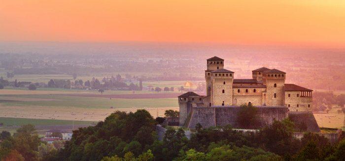 ITA_908_Emilia-Romagna-Silvester_1.1