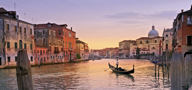 ITA_633_Philo-Venedig_1_1160