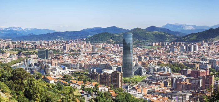 Kunst_Bilbao
