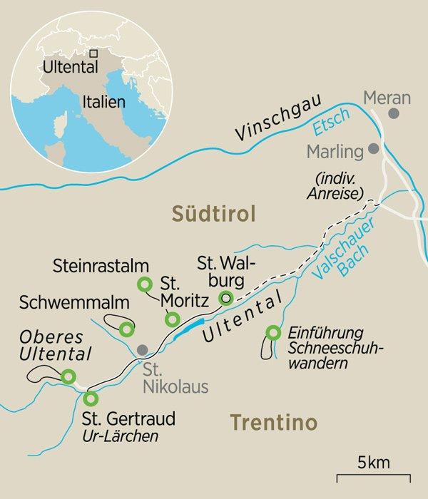 ITA-605_Ultental-Winter_19i (2)