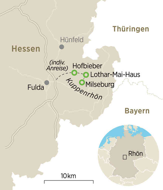 Karte-Philo 614