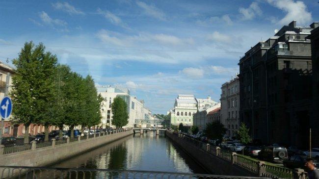 Seidenstraße_Blog_Tag_47_Bild_5