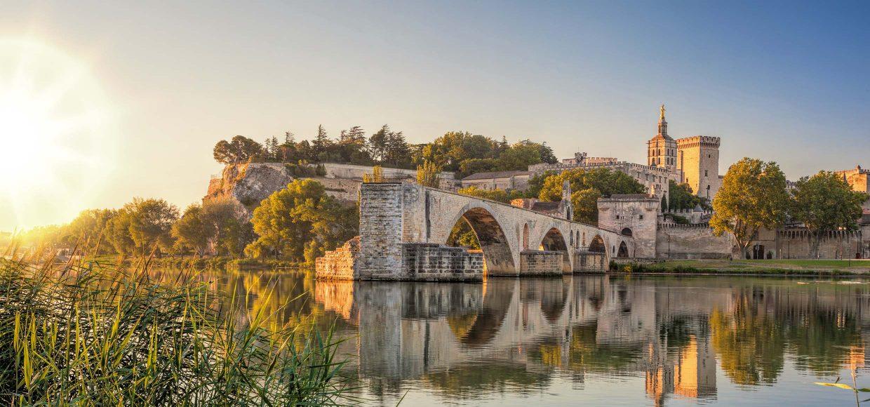 Bresso Kräuter Der Provence