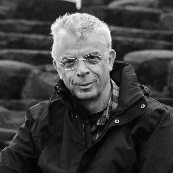 Dr_Hans-JoachimLauenstein