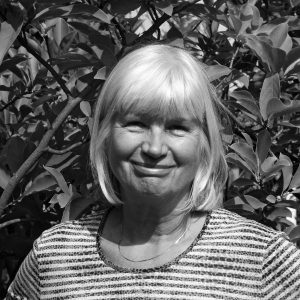 Dr_SusanneKlomburg