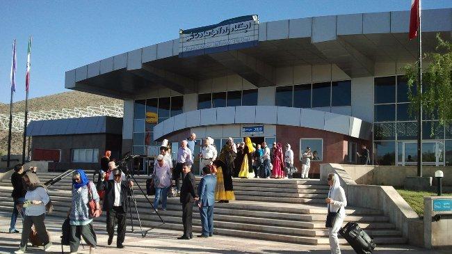 Saadat_Bahnhofsfront