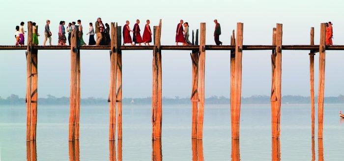 KF_152_Myanmar_02