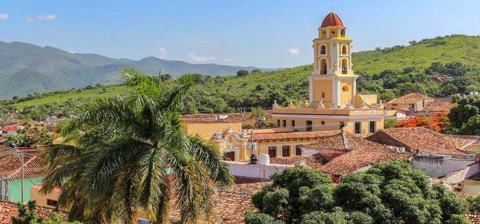 KF_243_Church in Trinidad de Cuba, Cuba_Aufmacher