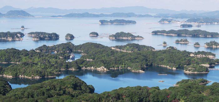 KF_631_Japan_01_S_Nagasaki_online