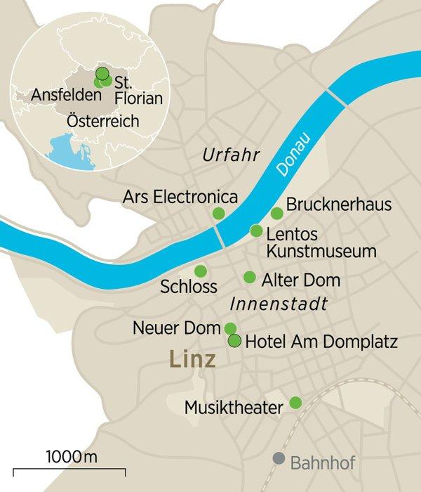 OES-939_Linz-Bruckner_19_neu