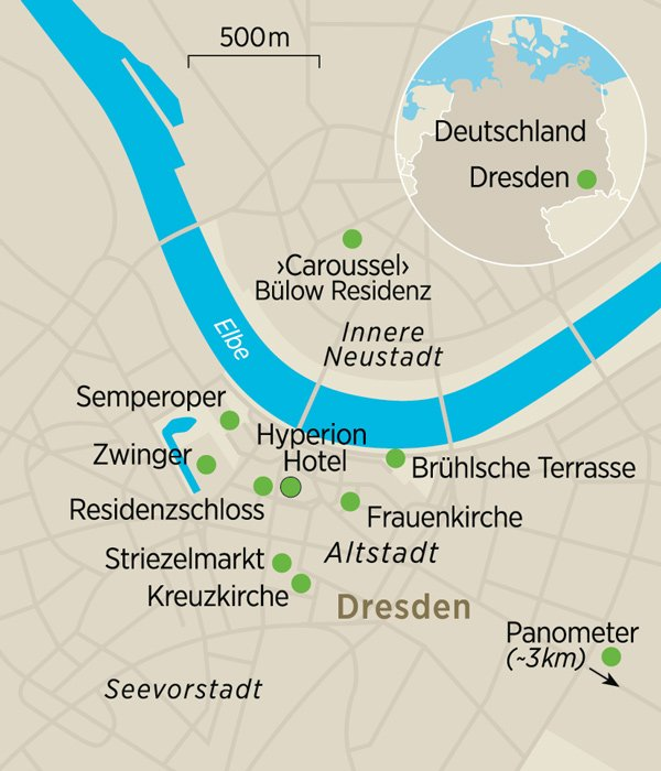 DEU-528_Dresden-Adv_19