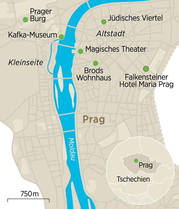 CS-646_Prag-Kafka_20