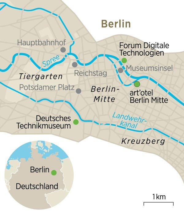 DEU-638_Berlin-Phil-KI_20