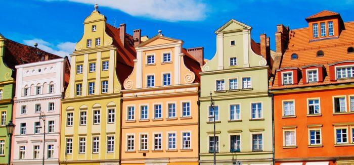 EU_136_Polen_Niederschlesien_S (neirfyiStockphoto)