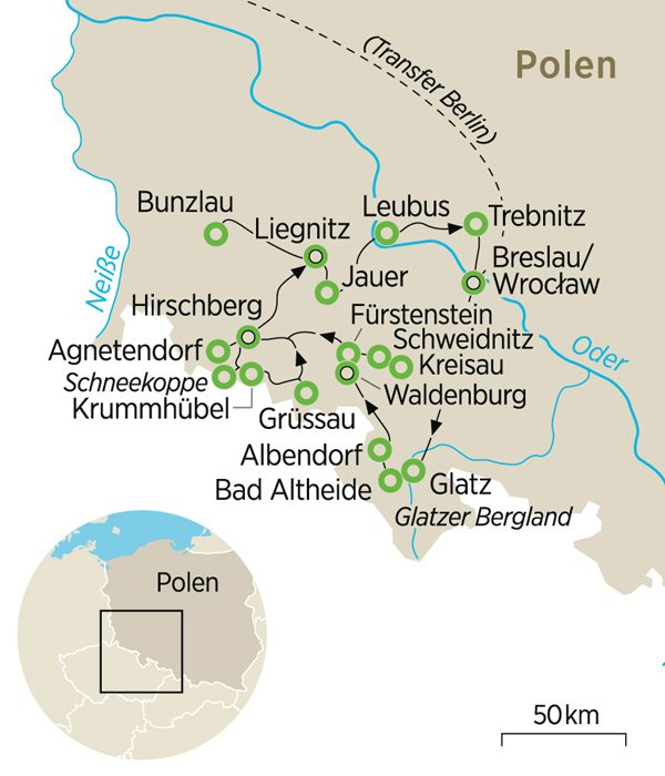 POL-136_Niederschlesien_20