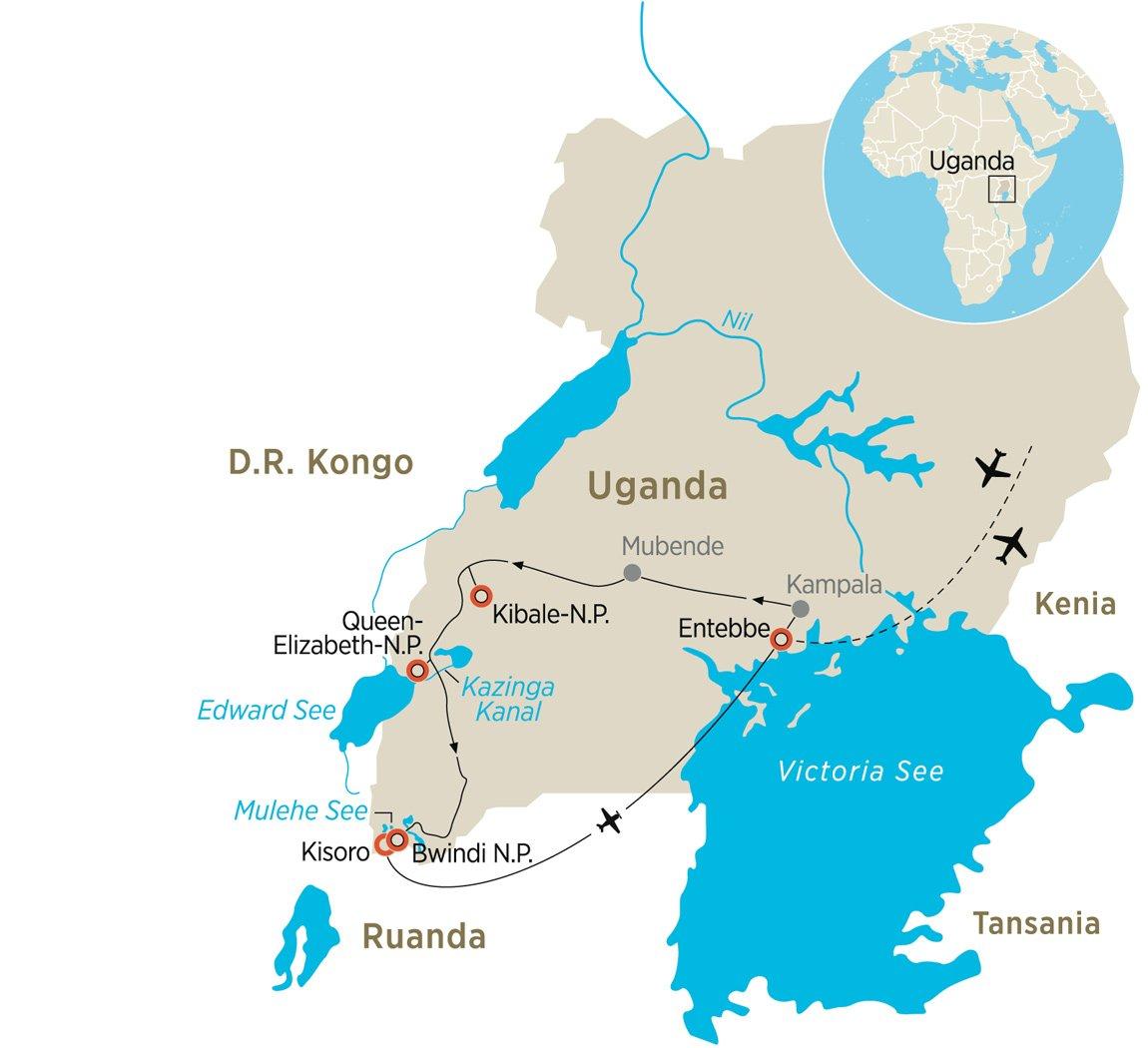 AFR-326_Uganda_20