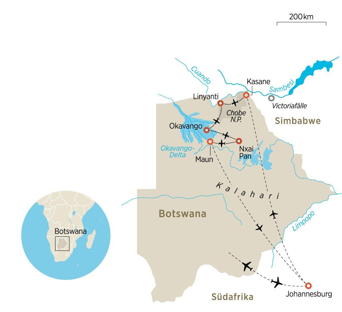 AFR-595_Botswana_20