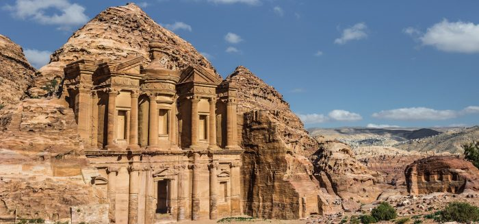 AFR_144_Jordanien_01_Aufmacher_S