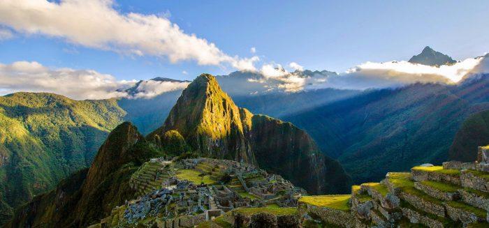 AM_277_Panorama Südamerika_01_S