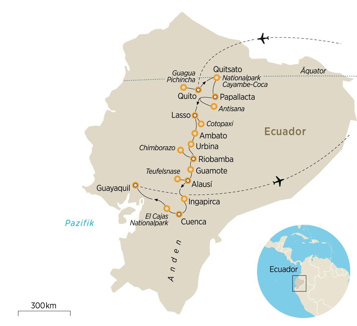 AME-166_Ecuador_20