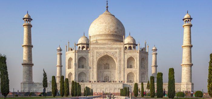 AS_095_Indien_Zugreise_01_S