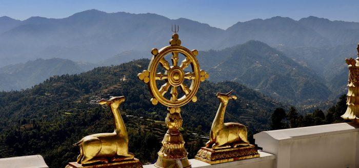 AS_097_Nepal_01_S