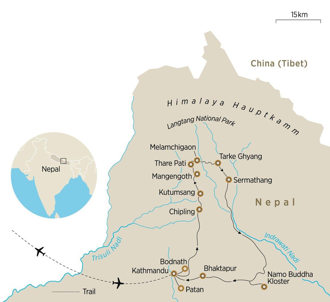 ASI-097_Nepal-climate_20