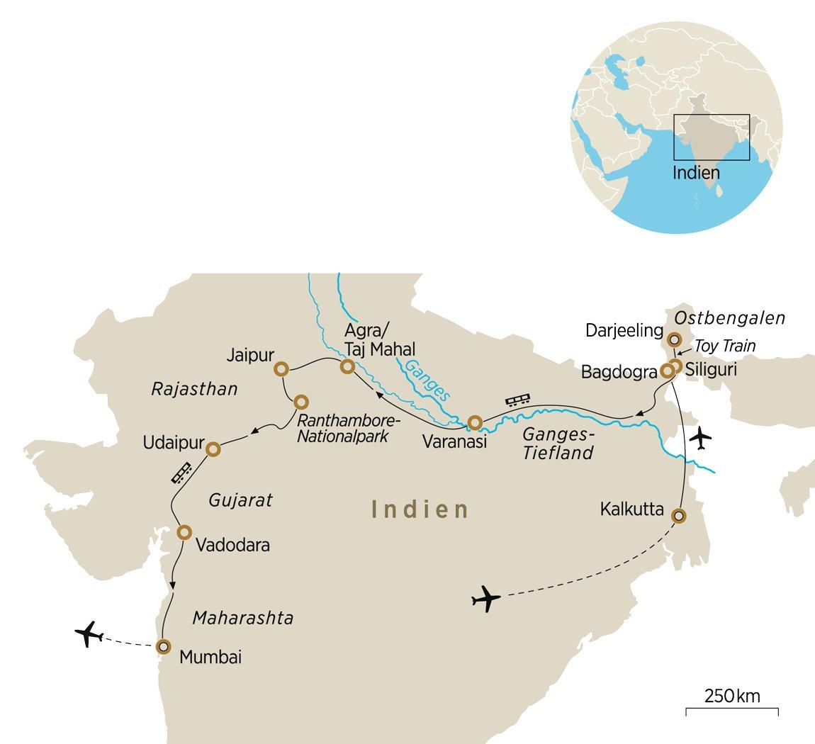 ASI-374_Indien-Zug_20
