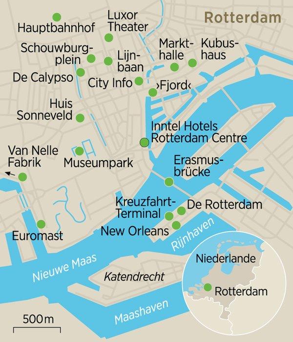 BNL-105_Rotterdam-Archi_20
