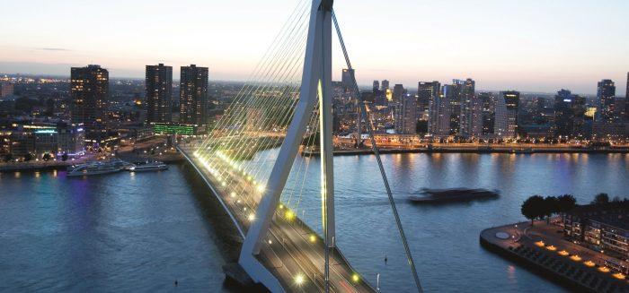 EU_105_Rotterdam_1_S